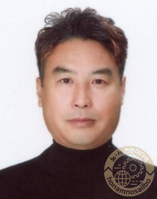 한윤섭 총괄본부장(부사장대우).jpg